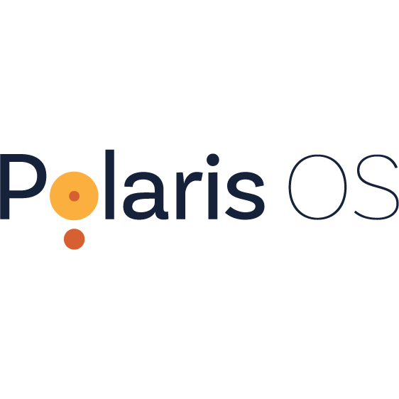 Polaris OS The Next Generation Open Source Repository