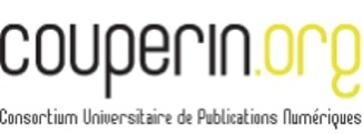 consortium couperin open access