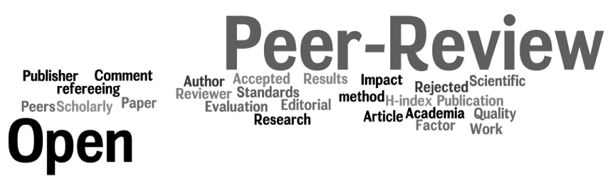 sage open publishes peer reviewed - 864×269