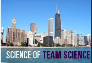 Science of Team Science