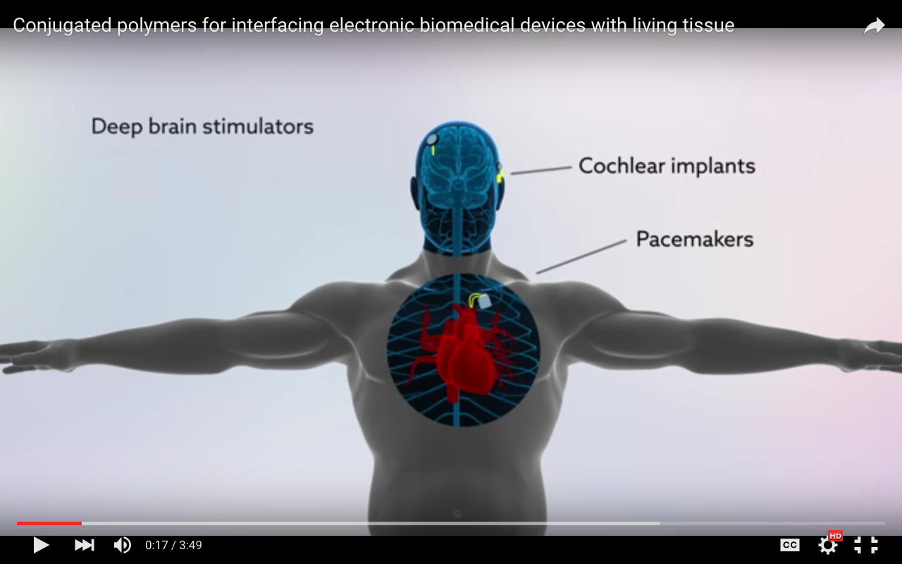 Friendly Science Video Formats, Designed for the Web: New from MyScienceWork
