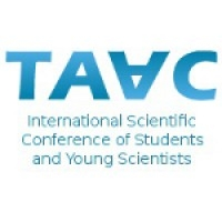 Taac Conference
