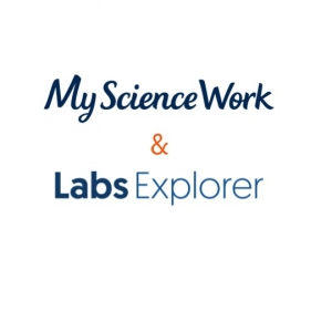 MyScienceWork announces a partnership with Labs Explorer