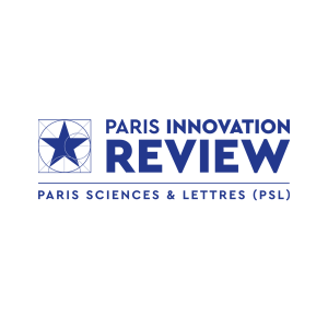 Paris Innovation Review