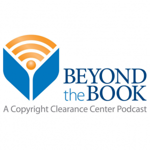 Beyond The Book Cast