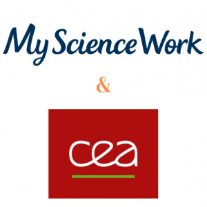 The CEA  chose MyScienceWork to develop tools for knowledge management projects