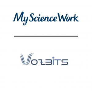 MyScienceWork expands operations to Latin America