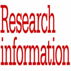 Research Information