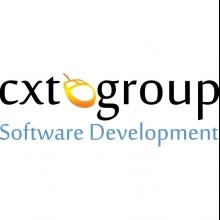 CXT Group