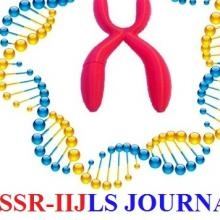 IJLSSR  JOURNAL