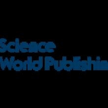 science world publishing